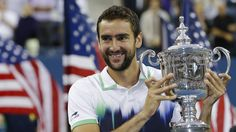 US Open champion Marin Cilic faces battle to be fit for Australian Open due to shoulder injury