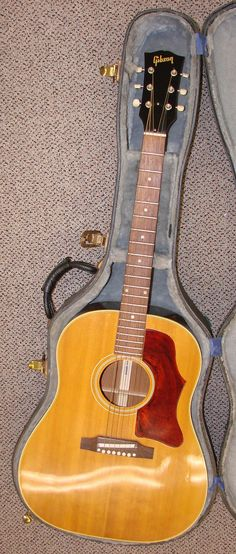 Gibson J50 Acoustic Guitar To Prevent And Cure Diseases Guitars & Basses