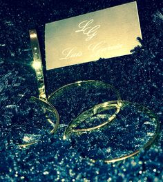 Gold gold gold parte de la nueva colección de accesorios de Luis García  #pulsera #tipo #cartier #gold