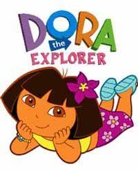 Dora the Explorer birthday ideas! Tons of great ideas!