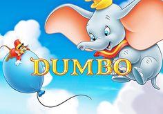 Dumbo suit les traces de Maléfique, Cendrillon, Mowgli et La Belle et la Bête avec Emma Watson puisqu'il aura droit à son film live réalisé par Tim Burton.