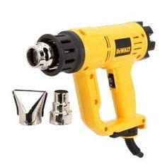 DEWALT Heat Gun-D26950 at The Home Depot