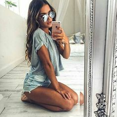 pinterest: charlottoleary ♡                                                                                                                                                                                 More