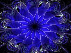 Znalezione obrazy dla zapytania fractals art
