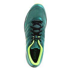 Asics GEL-ZARACA 4 Natural Running Schuhe Herren - http://on-line-kaufen.de/asics/50-5-eu-asics-gel-zaraca-4-herren-laufschuhe-3