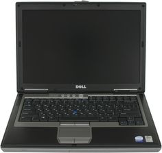 """Dell Latitude D620   Core 2 Duo   2GB Ram   160GB HDD   14.1""""  Only: £99.99   http://thequickclick.co.uk/collections/cheap-refurbished-laptops"""