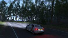 Forza Horizon 4 (Review)