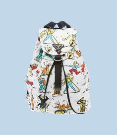 Prada bags \u0026amp; shoes on Pinterest | Prada, Prada Spring and Prada Wallet