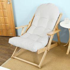 1000 id es sur fauteuils inclinables sur pinterest fauteuils inclinables c - Amazon fauteuil relax ...