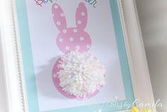 DIY-Pom-Pom-Tail-Easter-Bunny-650x436 (1)