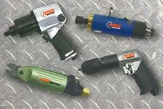 Yokota FA systems and air tools are one of the largest manufacturers of pneumatic tools India. They use Poka Yoke technology in developing their tools which can also be called poka yoke devices or Yokota pneumatic tools. Pneumatic tools are similar in appearance and function to electric screwdriver india.