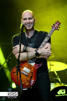 matt scannell Vertical Horizon, Rock Sound, Composers, Britney Spears, Lady Gaga, Justin Bieber, Singers, Beautiful People, Eye Candy