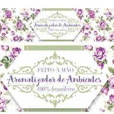 Imagem relacionada Perfume, Bullet Journal, Place Card Holders, Printables, Scrapbook, Personalized Items, Pictures, Handmade Tags, Handmade Products