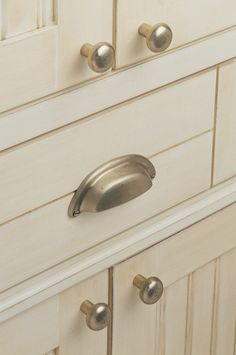 white bronze cabinetry hardware.  Available at Katonah Architectural Hardware
