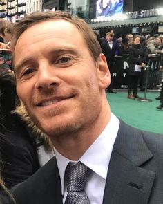 #michaelfassbender at the #aliencovenant global premiere in #leicestersquare last night #london #celebrity #celebrities #actor #movie #film #redcarpet #prometheus #stevejobs #ingloriousbasterds #assassinscreed #xmen #12yearsaslave #photography #photographer #photojournalism #documentary #documentaryphotography #instagood #instadaily #photooftheday #picoftheday http://tipsrazzi.com/ipost/1507905244217901210/?code=BTtJ9SUjoCa