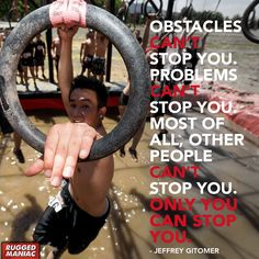 High Quality Make Sure You Check Out Our Rugged Maniac Page For