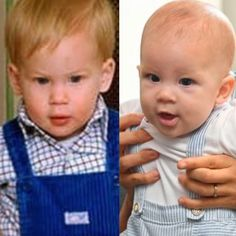 Meghan Markle Prince Harry, Prince Harry And Meghan, Important People, Archie, British Royals, Princess Diana, Sons, Dresses For Work, Principe Harry