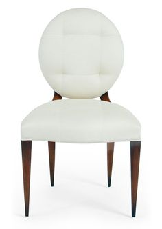 Image of Jessica Side Chair