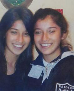 BCDigital: Desaparecen gemelas adolescentes en Tijuana
