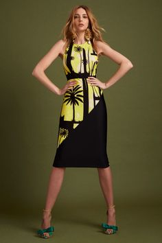 Fausto Puglisi  #VogueRussia #menswear #springsummer2019 #FaustoPuglisi #VogueCollections