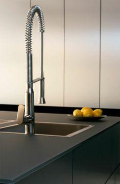 Kücheneinrichtung Ideen U2013 Schränke, Bänke, Organizer, Accessoires Für Die  Servietten