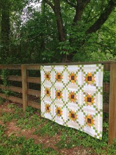 free mistery quilt