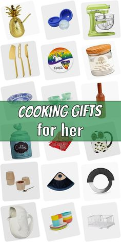 A lovely friend is a ardent cooking lover and you love to make her a suitable gift? But what do you find for home cooks? Little kitchen helpers are always suitable.  Exceptional present ideas for food, drinks and serving. Gagdets that gladden cooking lovers.  Let us inspire you and find a perfect present for home cooks. #cookinggiftsforher School Birthday Treats, Gifts For Cooks, Kitchen Helper, Little Kitchen, Popsugar, Gifts For Her, Lovers, Inspire, Drinks