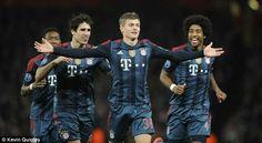 Agen Bola Nomor Satu - Toni Kroos Mulai Bahas Manchester United http://www.klikbola88.org/?m=beritaContent&newsId=x254a4