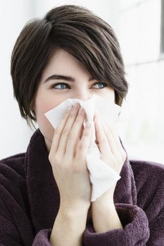 What to know about Influenza B