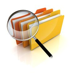 Why Outsourcing Data Scanning & Indexing has become a necessity? Genealogy Search, Genealogy Sites, Family Genealogy, Corporate Governance, Genealogy Organization, Organizing, Data Quality, Seo News, Seo Keywords