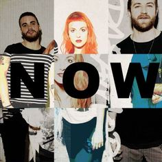 Now Paramore | Format: MP3 Music, http://www.amazon.com/dp/B00B2H0J1U/ref=cm_sw_r_pi_dp_ws.mrb0NPMJQJ