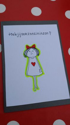 Zininzon