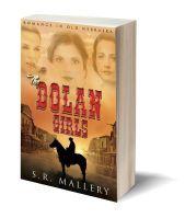 The dolan girls Historical Fiction, Promotion, Romance, History, Books, June, Girls, Livros, Little Girls