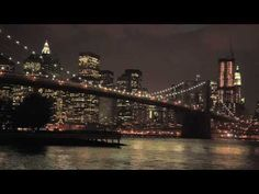 A Fun 3-minute zip through a day in the life of New York City HD Timelapse | Primelapse.  Nice job Steve Bumgardener!