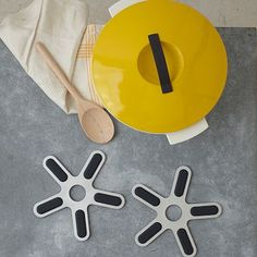 west elm's selection of dinnerware, kitchenware, and serveware features modern designs and colors. Find chic pieces for any modern table or kitchen. Kitchen Items, Kitchen Decor, Kitchen Utensils, Kitchen Tools, Furniture Sale, Modern Furniture, Sink Accessories, Stainless Steel Kitchen, West Elm