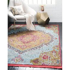 Rugs From Tuesday Morning I Buy Rugs Here All The
