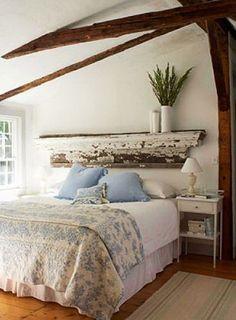 headboard ideas | 39 Great Headboard Ideas For Modern Bedrooms