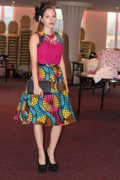 african design patterns women - Google Search