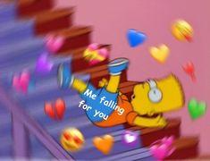 Quotes Cute Funny Feelings Ideas The post Quotes Cute Funny Feelings Ideas appeared first on Kermit the Frog Memes. 100 Memes, Stupid Memes, Best Memes, Memes Humor, Funny Humor, Love You Meme, Cute Love Memes, Cute Couple Memes, Alluka Zoldyck