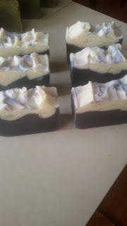 My blog ....: Lapte de capra si uleiuri speciale ...