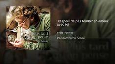 J'espère de pas tomber en amour avec toi Fred Pellerin, Movies, Movie Posters, Fictional Characters, Falling In Love, Songs, Music, Film Poster, Films