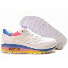 sports shoes 95ef7 7cfc8 comfort for you Nike Max, Nike Air Max 87, Air Max 1, Cheap