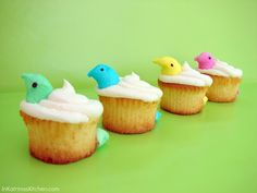 Cute for Easter...