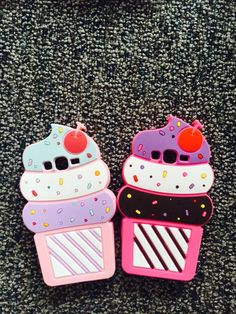 For Samsung Galaxy Grand Prime Case G530 G531 G531H G530H cases mobile phone cover for For Samsung Grand Prime cute silicone bag