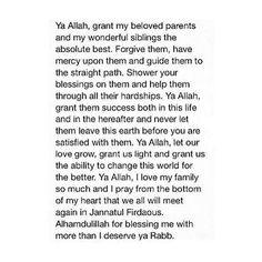 Quotes Family Islam Muslim Ideas For 2020 Islam Religion, Islam Muslim, Islam Quran, Allah Quotes, Muslim Quotes, Religious Quotes, Beautiful Dua, Beautiful Islamic Quotes, Prayer Verses