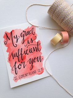 67 ideas for painting canvas bible verse posts Bible Verse Art, Bible Quotes, Bible Verse Crafts, Scripture Canvas, Oeuvre D'art, Watercolor Art, Watercolor Lettering, Brush Lettering, Watercolor Background