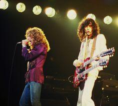Led Zeppelin - Wikipedia, the free encyclopedia