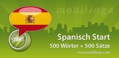 Spanisch Start for Android