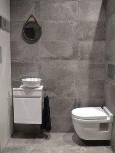 Incredible 16 Beste Afbeeldingen Van Toilet Ideeen Toiletruimte Unemploymentrelief Wooden Chair Designs For Living Room Unemploymentrelieforg