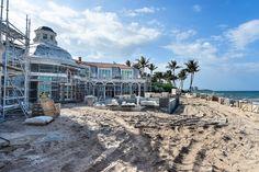 1071 N OCEAN BOULEVARD, PALM BEACH, FL 33480 -